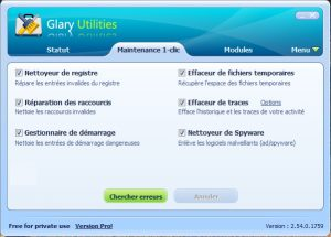 GlaryUtilities1